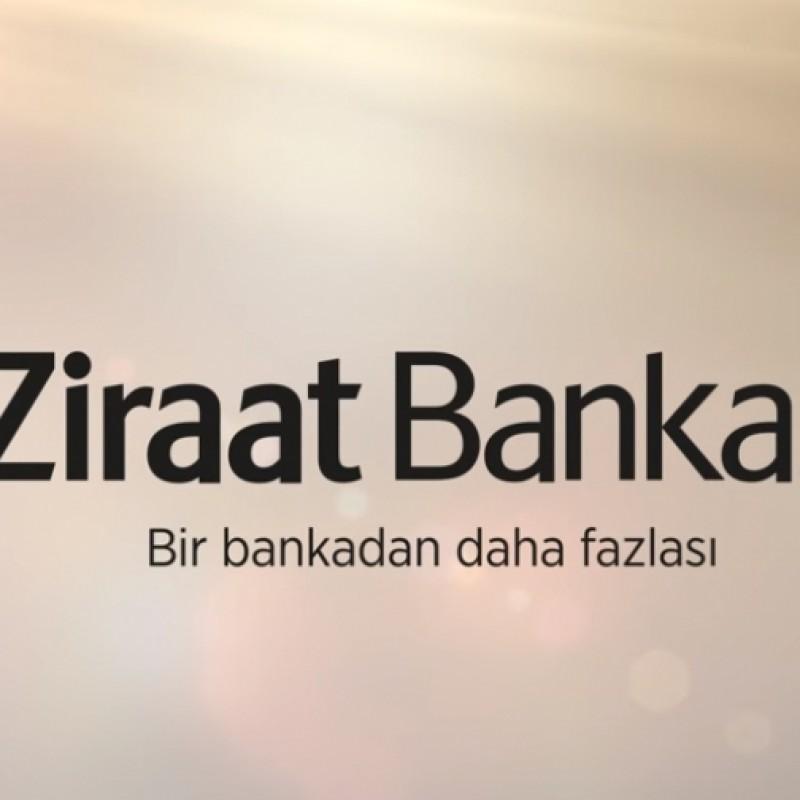 Ziraat Bankası 152. Yıl Reklamı